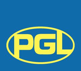 PGL Logo