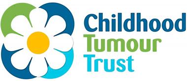 Childhood Tumour Trust