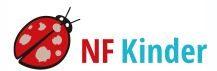 NF Kinder