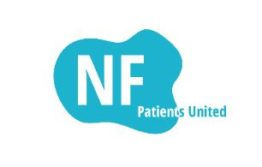 NF Patients United